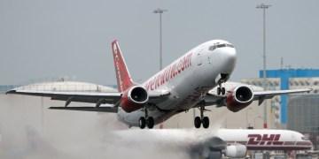 Corendon negeert negatief reisadvies Tunesië