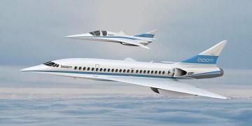 supersonic boom airliner en xb_1