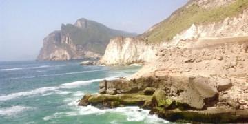 Oman, tips, attracties