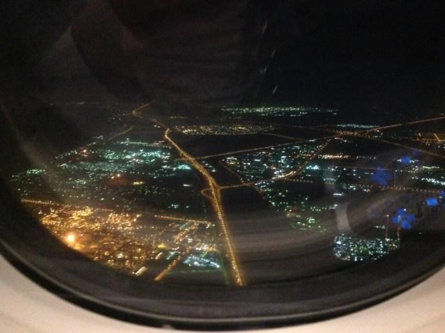 Koeweit-Stad