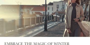 intercontinental winter sale