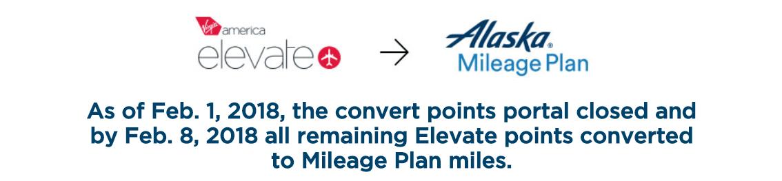 Virgin America Alaska Airlines
