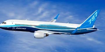 Delta wil nieuwe toestellen Boeing