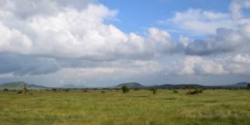 Trip introductie – Safariland Kenia