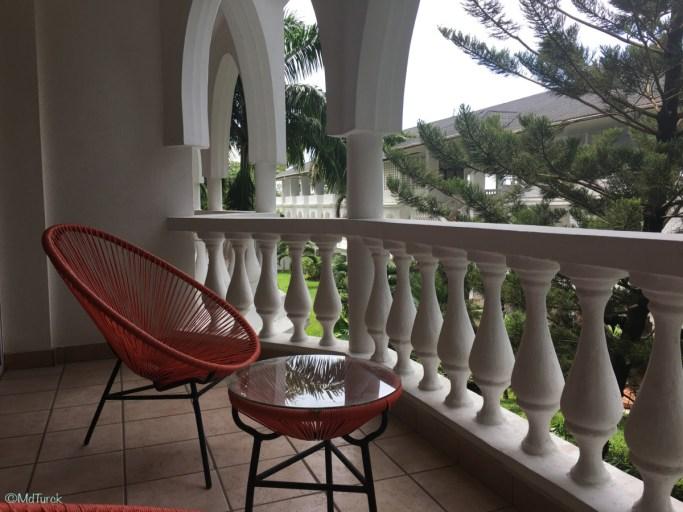Review: CityBlue Creekside Hotel en Suites Mombassa