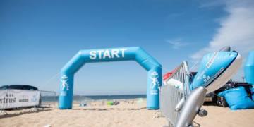 Aanbieding KLM Marathon Curaçao