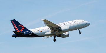 Brussels Airlines past Frequent Flyerprogramma Loop aan