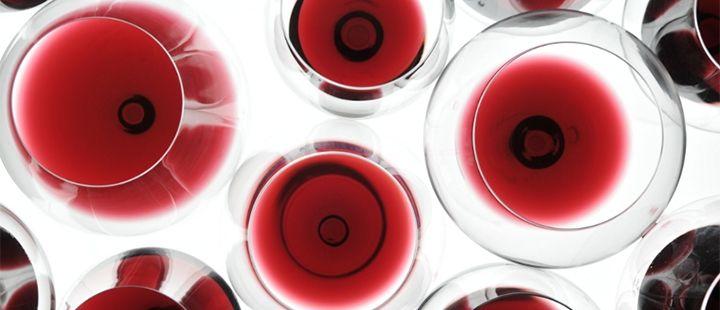 Cellars in the Sky Awards uitgereikt voor beste wijnen en champagnes aan boord