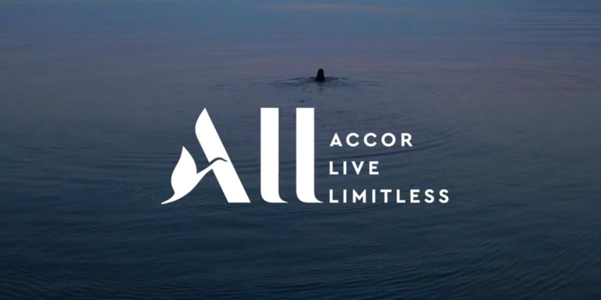 ALL Accor halveert statusvereiste en past boekingsvoorwaarde wereldwijd aan