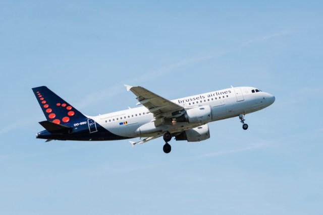 Nieuwe Spaanse bestemming voor Brussels Airlines