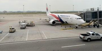 Verhoging Passenger Departure Tax in Maleisië