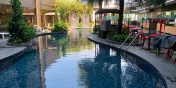 Review: Ibis Styles Singapore on MacPherson