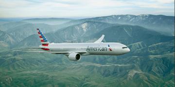 american airlines miles kopen