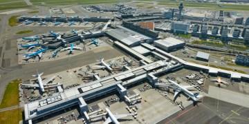 Nederland voert per 1 januari 2020 vliegtaks in voor passagiers
