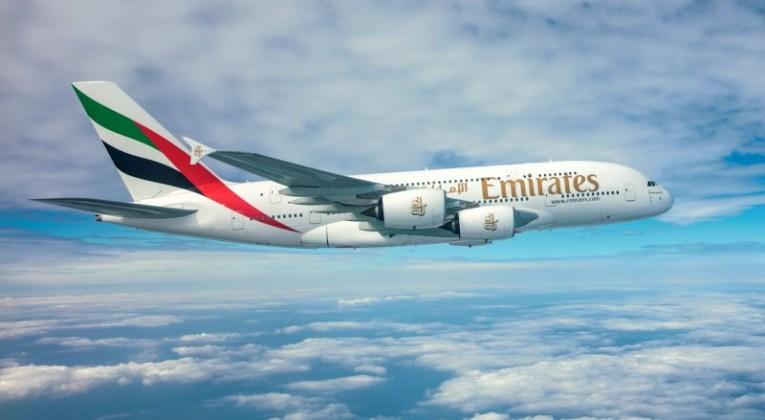Grote kortingen met My Emirates Pass 2021