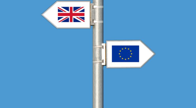 Brexit - Reis je naar het Verenigd Koninkrijk, dit zijn de nieuwe regels