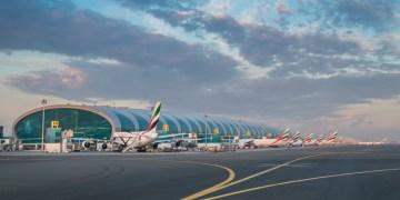 Spaar nu tijdelijk dubbele Tier Miles bij Emirates en flydubai