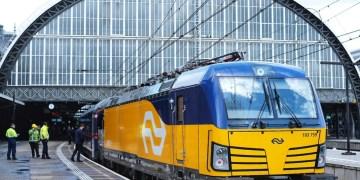 Nachttrein terug van weggeweest – Route Amsterdam & Wenen gestart