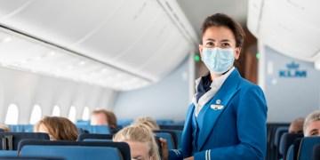 KLM in de startblokken met meer zomerse bestemmingen
