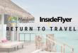 InsideFlyer Return to Travel: win een verblijf bij het Sun Siyam Iru Veli Maldives