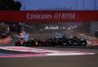 Emirates Dutch Grand Prix 2021