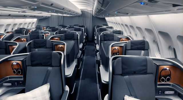 Sas First Class Pictures To Pin On Pinterest PinsDaddy