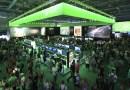 Updates zum Xbox Fanfest