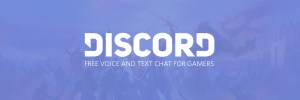 Discord - Free Voice Chat and Text Chat for Gamers