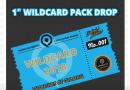 Update: 27.11 – Die ersten gamescom Wildcards für 2018!