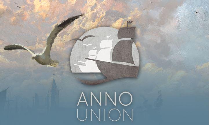 Anno Union Banner