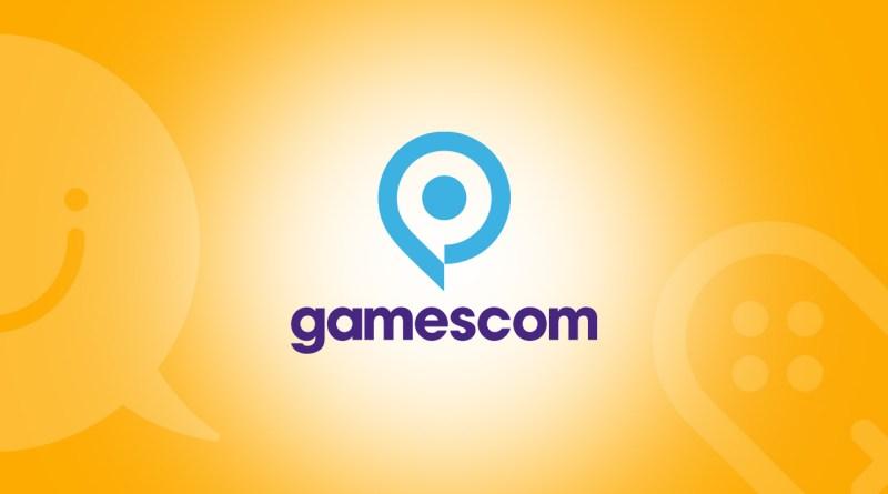 BANDAI NAMCO, gamescom 2018