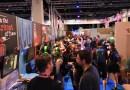Indie Arena Booth sucht Helfer