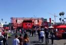Mein Trip zur E3 2019 – Teil 2 – Pre-Events