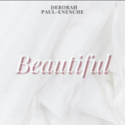 Download Beautiful by Deborah Paul Enenche - Insidegistblog