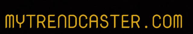 Mytrendcaster.com