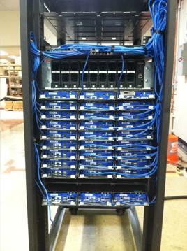 Aquila Launches Liquid Cooled Ocp Server Platform Insidehpc
