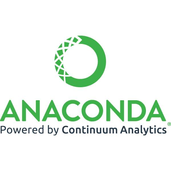 Anaconda Open Data Science Platform Comes To Ibm Cognitive