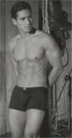 Mario-Lopez-Is-Rated-M-underwear-01