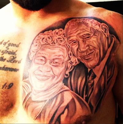 Kemp-grandparents-tat1