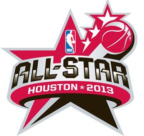 all-star-2013-houston