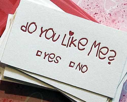 Do-you-like-me