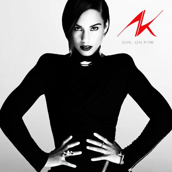 Alicia-Keys-Girl-on-Fire1