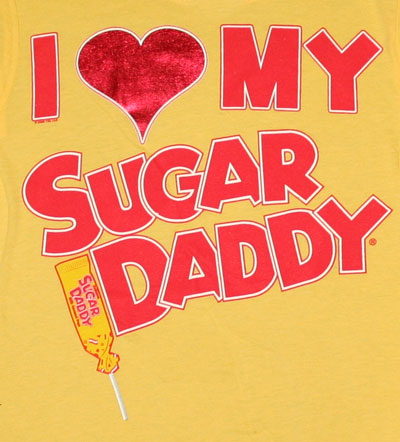 Candy_Sugar_Daddy_Yellow_Babydoll