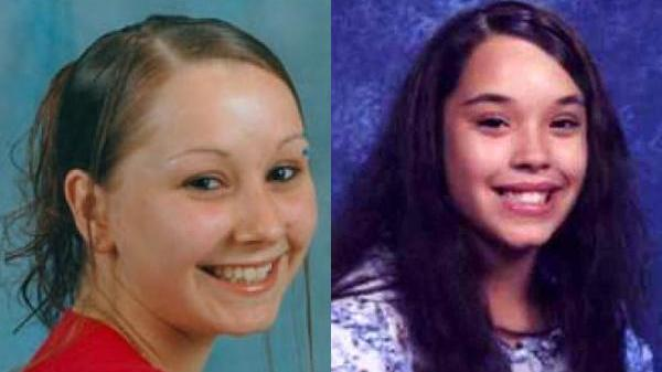 Amanda-Berry-Gina-DeJesus-found-in-Cleveland-after-missing-10-years