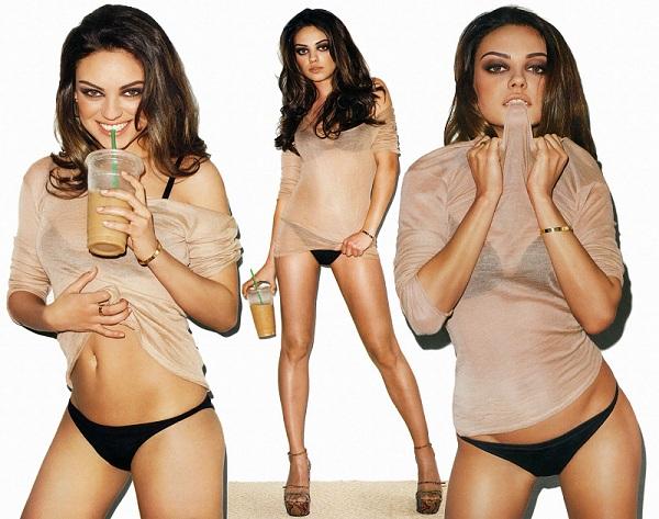 Mila+Kunis+Nude+Sexy+Panties
