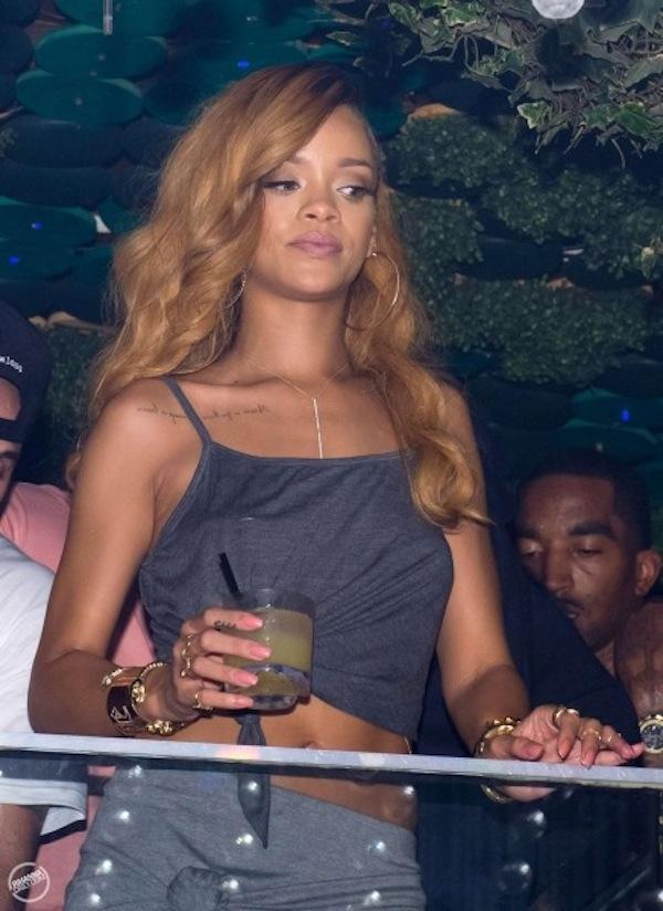 Rihanna-jr-smith