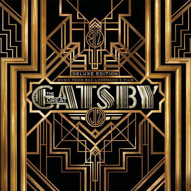 gatsby-cover650