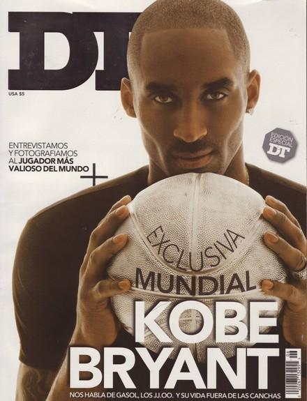 kobe-bryant-2008-dt-magazine-cover
