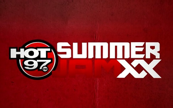 Watch-the-Live-Stream-of-HOT97s-Summer-Jam-2013