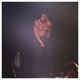 Trey-Songz-performs-at-Essence-Music-Fest